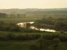 DSC_8347 rzeka