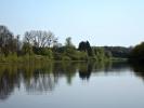 DSC_8378 rzeka