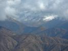 W drodze do miasta Karakol