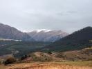Dolina Djety Oguz