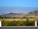 DSC_4319 w drodze do Biszkeku stolica