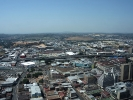 Johanesburg