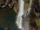Wodospad Lizbona