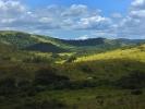 Rezerwat Hluhluwe