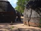 Zulusi wioska