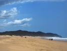Saint Lucia - Ocean indyjski