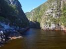 Rezerwat Tsitsikamma - Rzeka Sztormowa