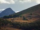 Kapsztad - Góra-sygnałowa