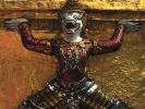 dsc_0306sw-szmarag-demony-podtrzymujace-chedi
