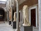 Muzeum Bardo