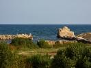 Mahdia port Punicki