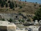 Efez odeon
