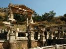 Efez pomnik Memmiusa