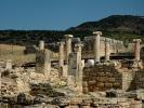 Hierapolis teatr