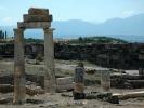Hierapolis gimnazjon