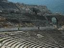 Efez teatr