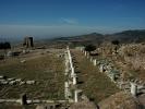 Pergamon bibioleka