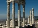 Pergamon św Trajana