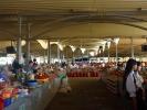 Taszkient bazar Chorsu