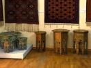 Taszkient muzeum sztuki uzytkowej