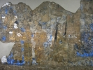 Muzeum Afrasiab freski