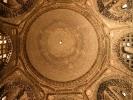 DSC_5274 Buchara mauzeleum Ismaela Samaniego - zaloz perskiej dynastii Samanidów