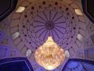 Buchara meczet Moschea Bolo-khauz kopia meczetu z Indii