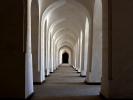 DSC_5530 Buchara kompleks Kalon - meczet Kalon XII w